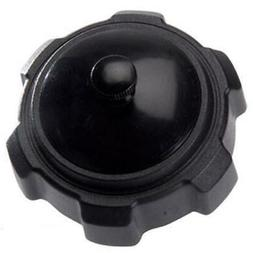 Mower Fuel Tank Gas Cap 7012515YP 2681S 3081 for Snapper Rea