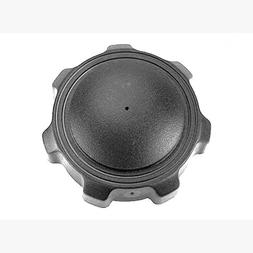 01538400 New Fuel Cap Made to fit Exmark Mower Models EZR HV