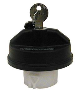 Stant 17559 Keyed Alike Fuel Cap Pack of 1