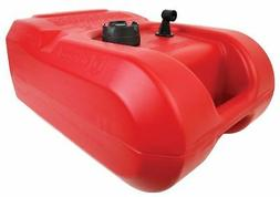 attwood 8806LP2 8806LP2 Epa Certified 6 gallon Portable Fuel
