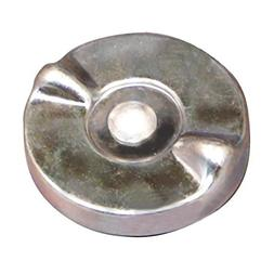 R4098 - Ford Tractor Gas Cap Original Style Non-Vented for 2