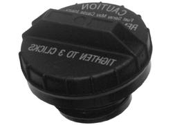 ACDelco GT174 GM Original Equipment Fuel Tank Cap