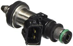 AUS Injection MP-55049 Remanufactured Fuel Injector - 1999-2