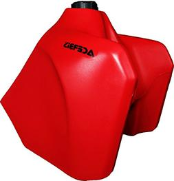Acerbis Fuel Tank  5.8 Gallon Red