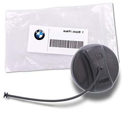 BMW 16 11 7 193 372, Fuel Tank Cap