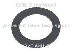 BMW Genuine Fuel Gas Cap Rubber Seal for 3 5 7 8 Series E28