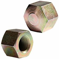 Banjo Bolt Cap Nut Metric Thread M14X1.5 mm M14 x 1.5 Fuel O