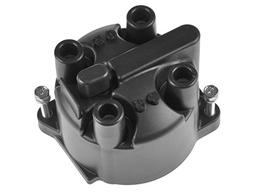 Blueprint Distributor Cap ADN114230