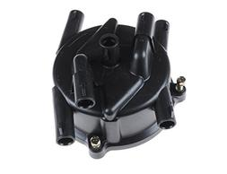 Blueprint Distributor Cap ADT314239