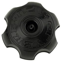 Clarke 1378-03 ATV Replacement Gas Cap Tank
