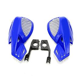 Decal Story Motocross Motorcycle Hand Guards Hand guards Wit