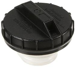 Gates 31612 Fuel Tank Cap