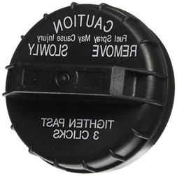 Gates 31839 Fuel Cap