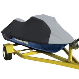 Jet Ski Personal Watercraft Cover for Yamaha Wave Runner FX