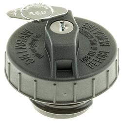 Motorad MGC-900 Locking Fuel Cap