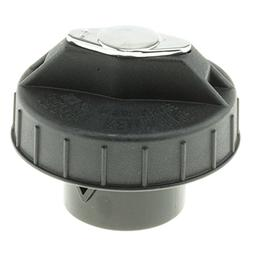 Motorad MGC-911 Locking Fuel Cap