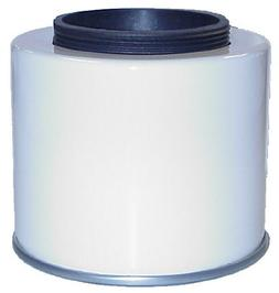PTC PPS6554A Fuel Filter