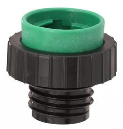 Stant 12406 Fuel Cap Tester Adapter