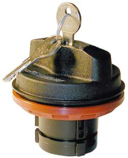 Stant 17502 Keyed Alike Fuel Cap Pack of 1