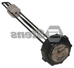 Stens 125-165 Gas Cap With Gauge / GRAVELY/021415