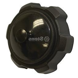 Stens 125-179 Fuel Cap, Not compatible with greater than 10%