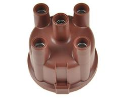 Blue Print ADT31422 ignition distributor cap - Pack of 1