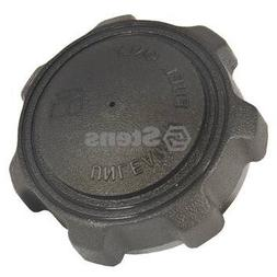 Bobcat Mower Fuel Cap Replacement - Vented  - Replaces 48587