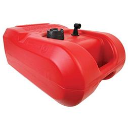 attwood 8803LPG2 EPA and CARB Certified 3-Gallon Portable Ma