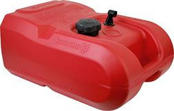 Attwood 8803LP2 Epa Certified 3 gallon Portable Fuel Tank