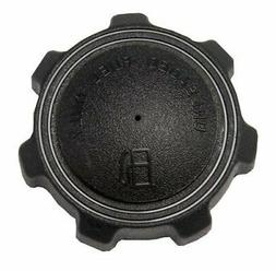 John Deere Original Equipment FILLER CAP #GX22166