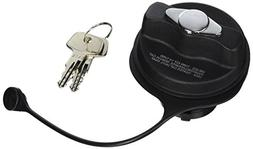 Motorcraft FC1013 Locking Fuel Cap
