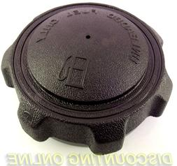 QUALITY FUEL GAS CAP FITS SEARS CRAFTSMAN LAWN TRACTOR RIDER