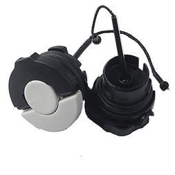 ATVATP  Gas Cap for STIHL 45.4cc Chainsaw MS210 MS211 MS230