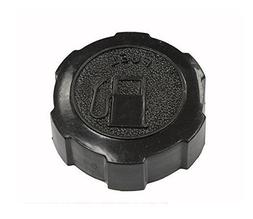 Everest Parts Supplies Fuel Gas Cap for Briggs & Stratton Cr