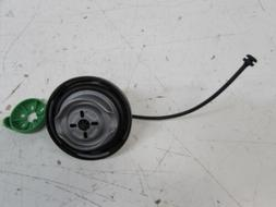 OES Genuine Fuel Tank Cap for select BMW models