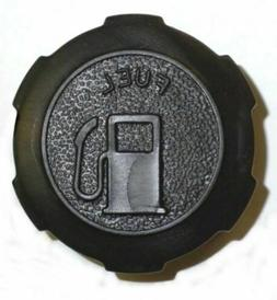 gas cap for briggs and stratton push
