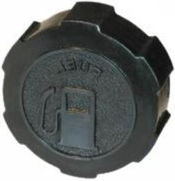 N2 264-6120 Gas Cap Replaces Briggs&Strattons 397974,397974s