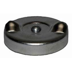 9N9030 Non-Vented Fuel Tank Gas Cap OEM Style Fits Ford 2000