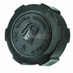 125 070 Gas Cap for Briggs & Stratton John Deere Craftsman L