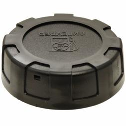 GENUINE OEM Toro Lawn Mower Fuel Gas Cap 88-3980 Commercial