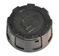 GENUINE OEM TORO PARTS - GAS CAP ASM 55-3570
