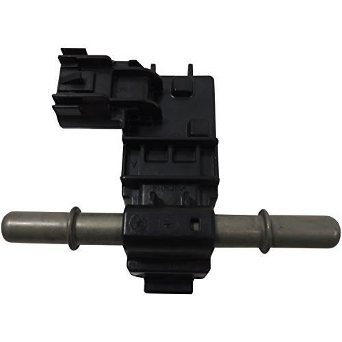 ACDelco 13577429 GM Original Equipment Flex Fuel Sensor