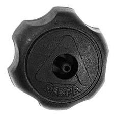 Acerbis Gas Tank Cap Small Offroad Ktm