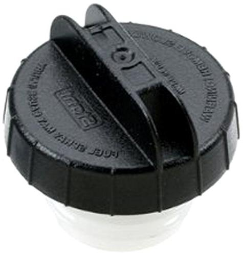 Gates 31832 Fuel Tank Cap