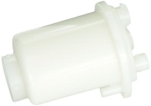 Genuine Hyundai 31911-3K600 Fuel Filter Assembly