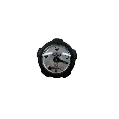 Fuel Gauge Replacement Deere AM39206 AM-39206 AM143248
