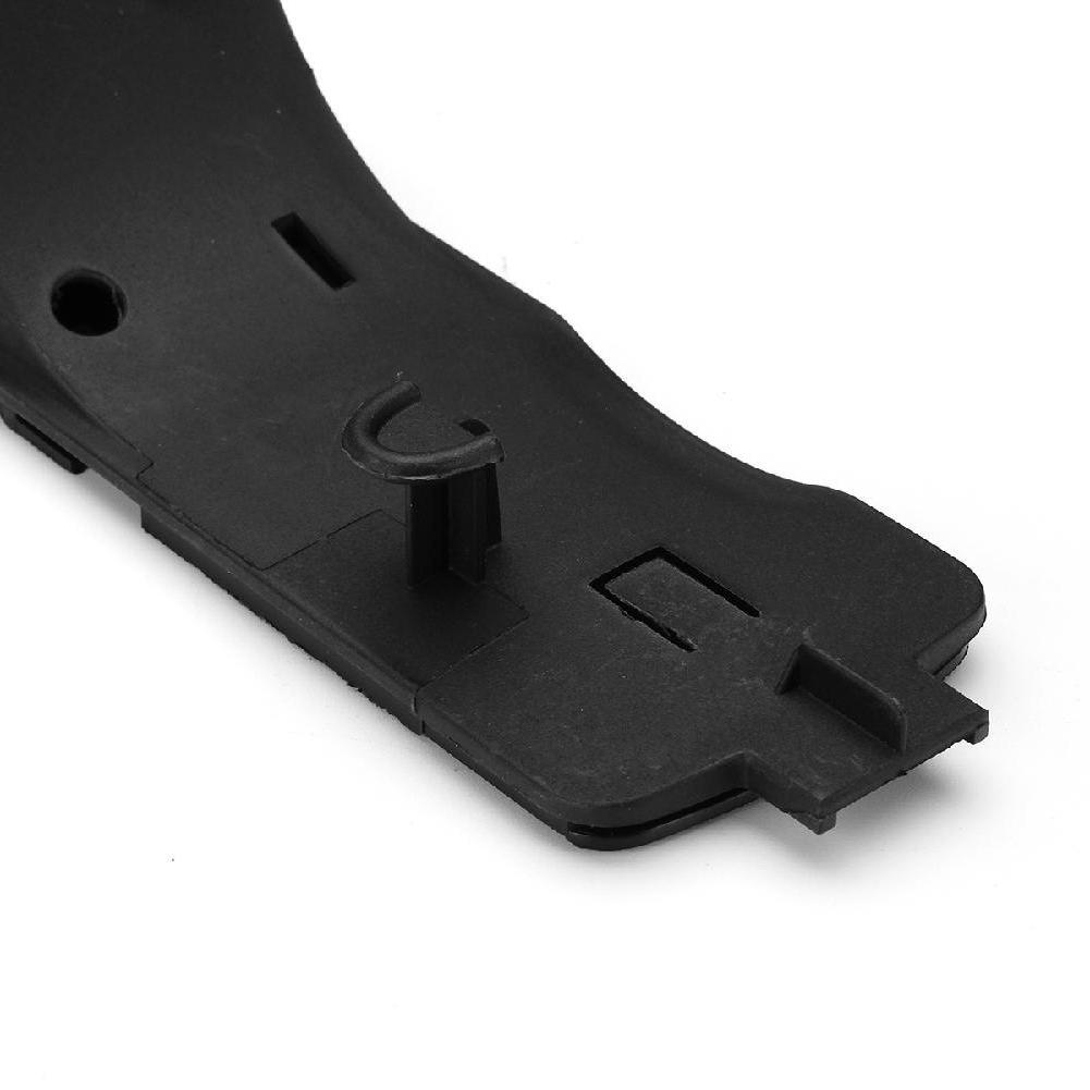 <font><b>Cap</b></font> Mount Bracket Replacement For Ford For Focus 2 2006 2007 2008 2009 2010