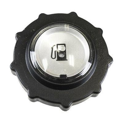 John Deere Gas Cap AM117525 160 165 175 180 185 240 245 260
