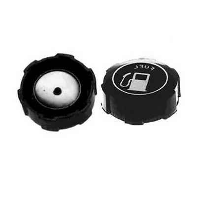 gas cap for briggs and stratton john