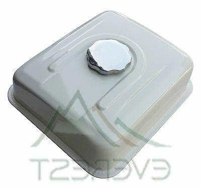 Gas GX390 Washer Fuel Filter